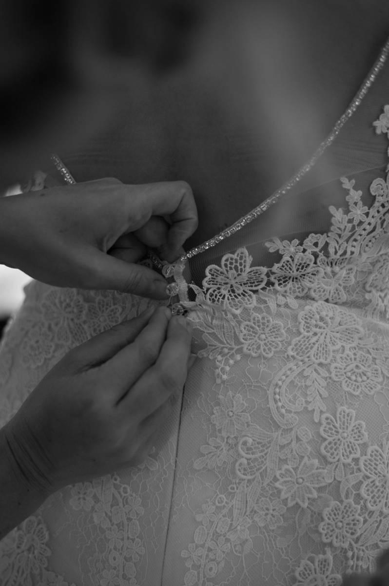 Nuptiae Fairytale - House of Weddings - 4