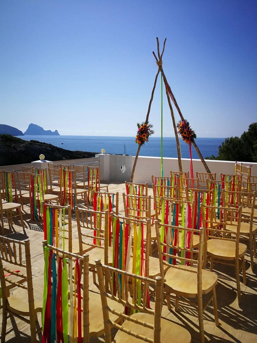 Nuptiae Fairytale - House of Weddings - 7