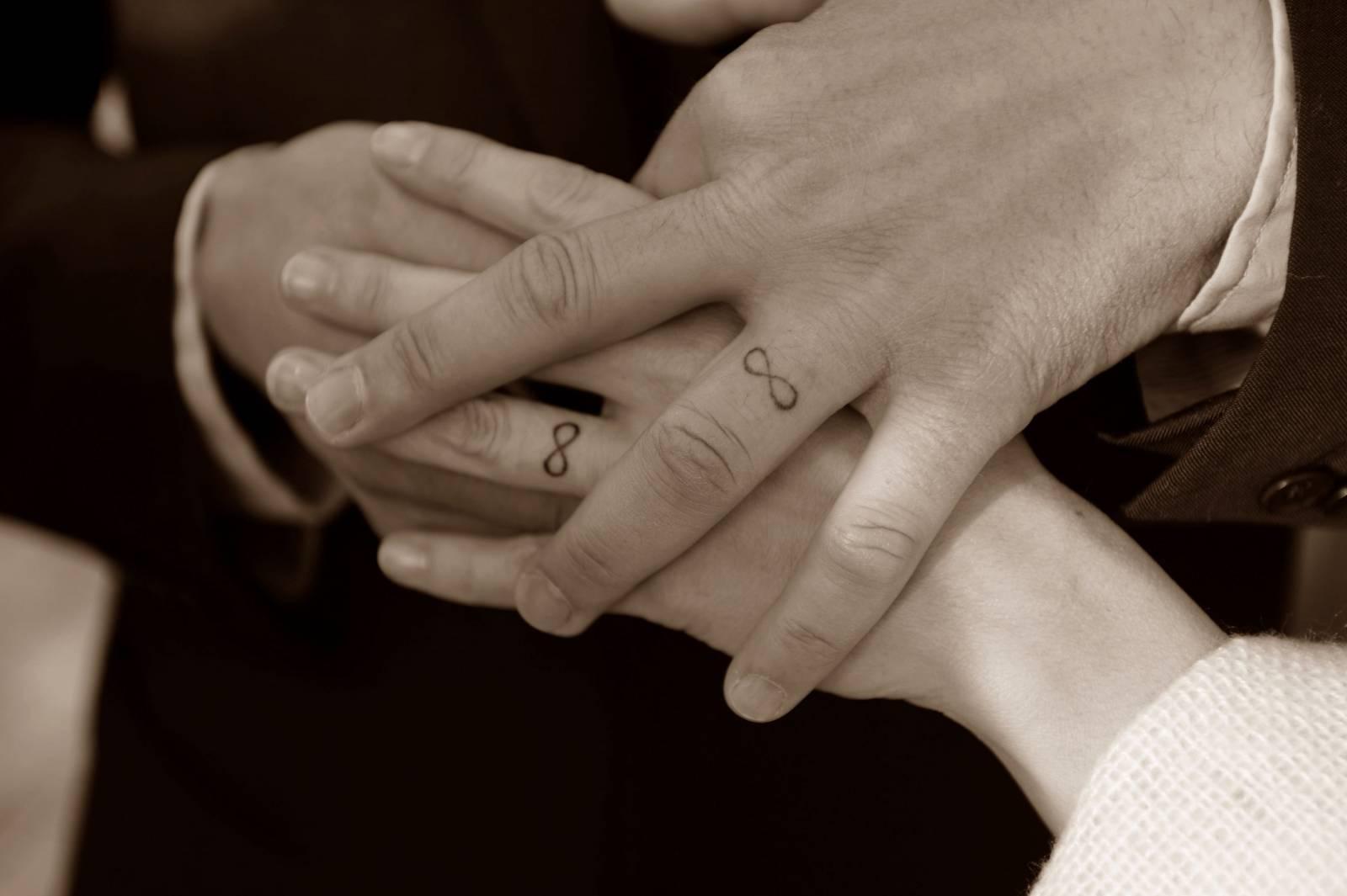 Nuptiae Fairytale - House of Weddings - 9