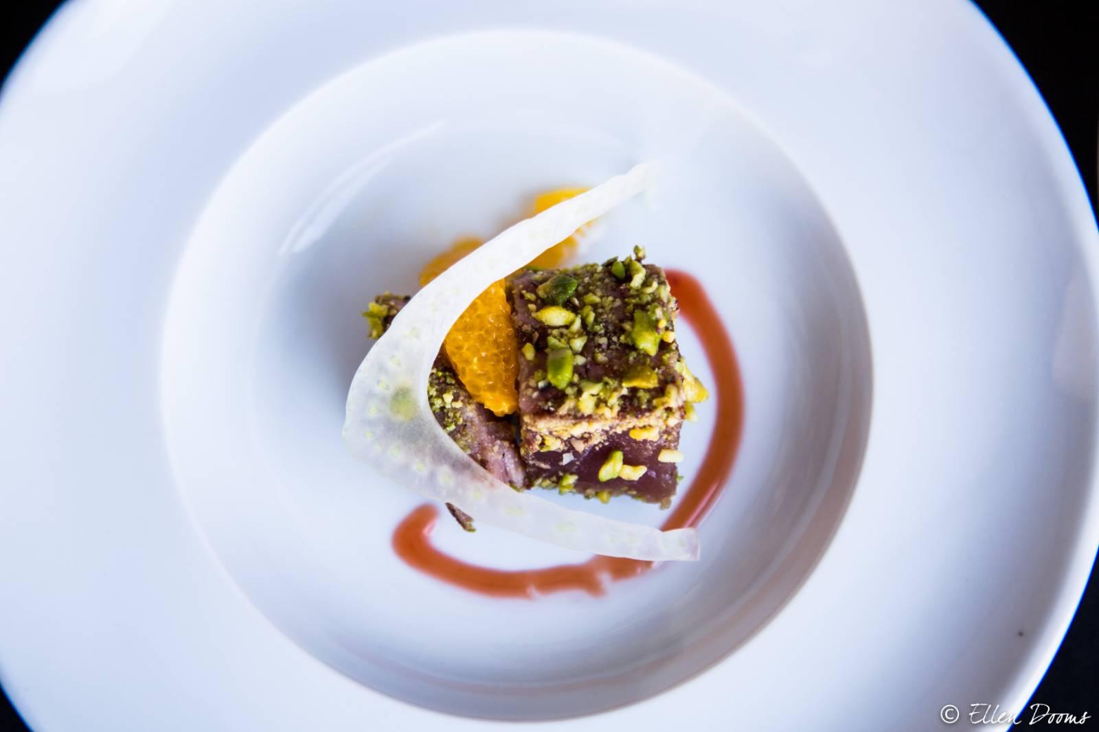 Peppe & Marcus Italiaanse catering  (1)