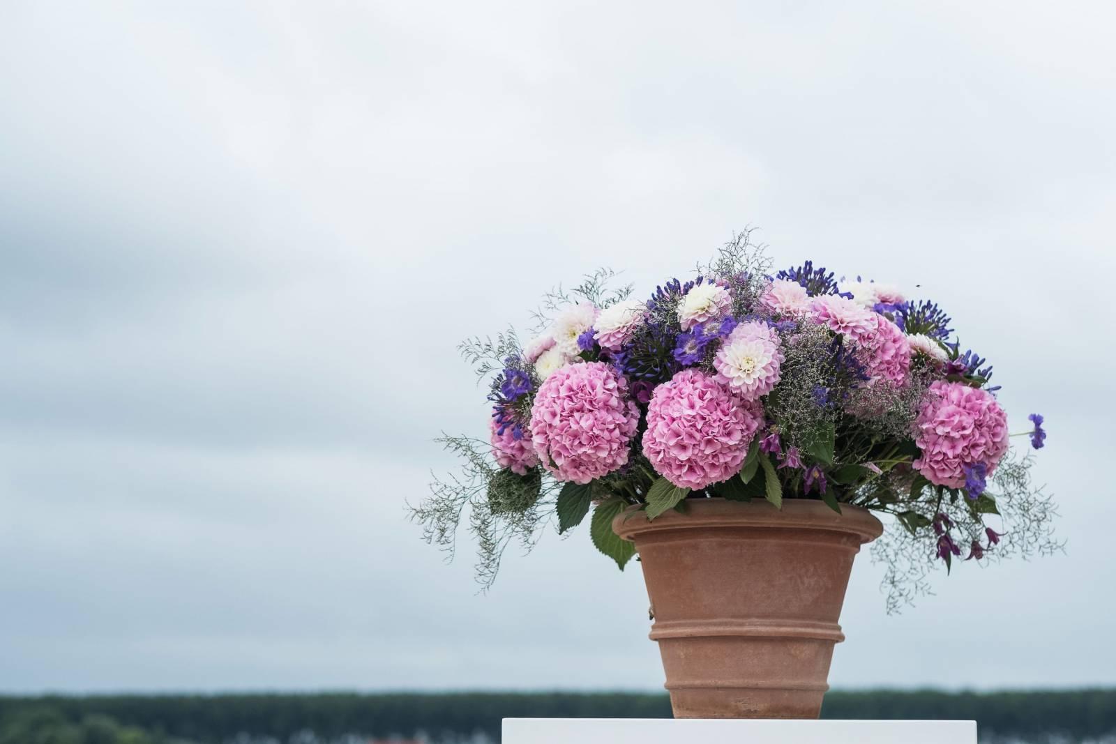 Presence - Costersveld -  House of Weddings - 1