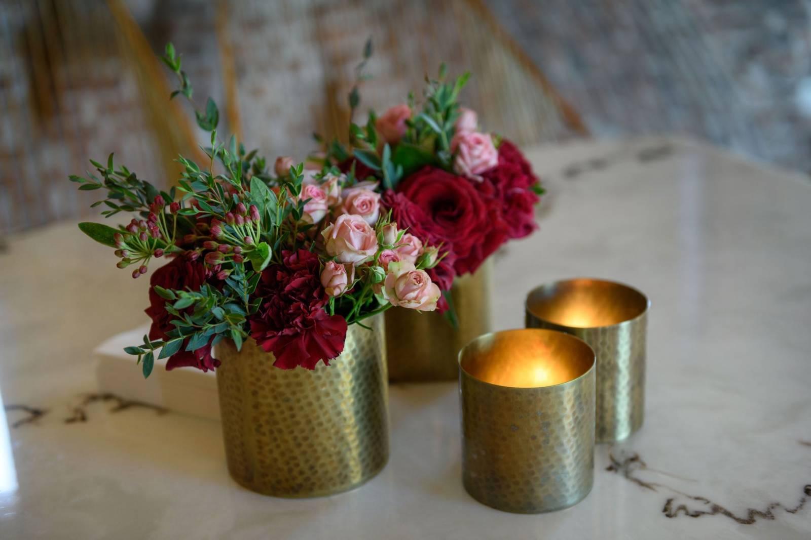 Presence - Costersveld -  House of Weddings - 4