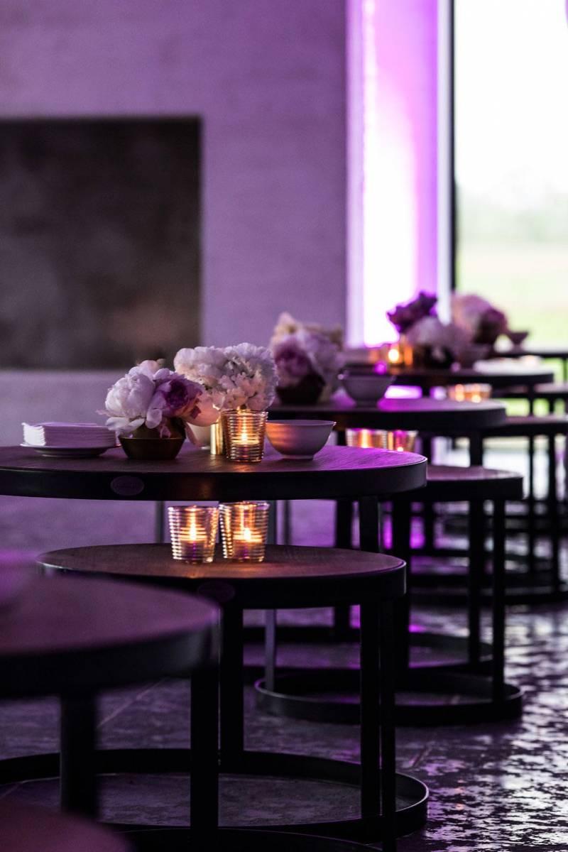 Presence - Costersveld -  House of Weddings - 5