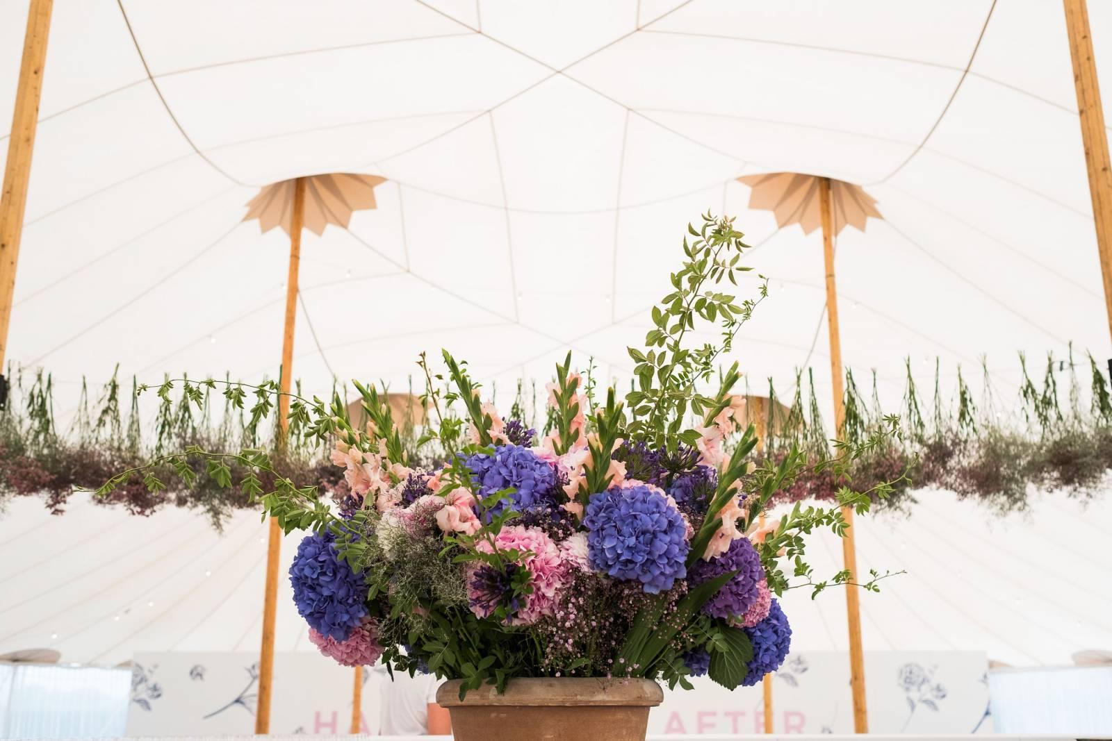 Presence - Costersveld -  House of Weddings - 6