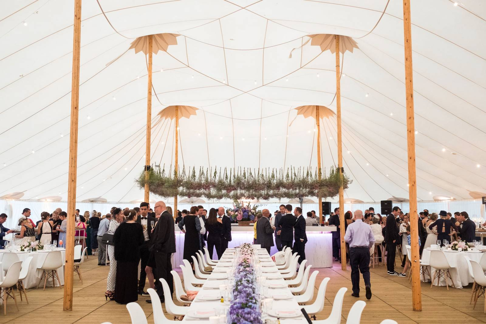 Presence - Costersveld -  House of Weddings - 7