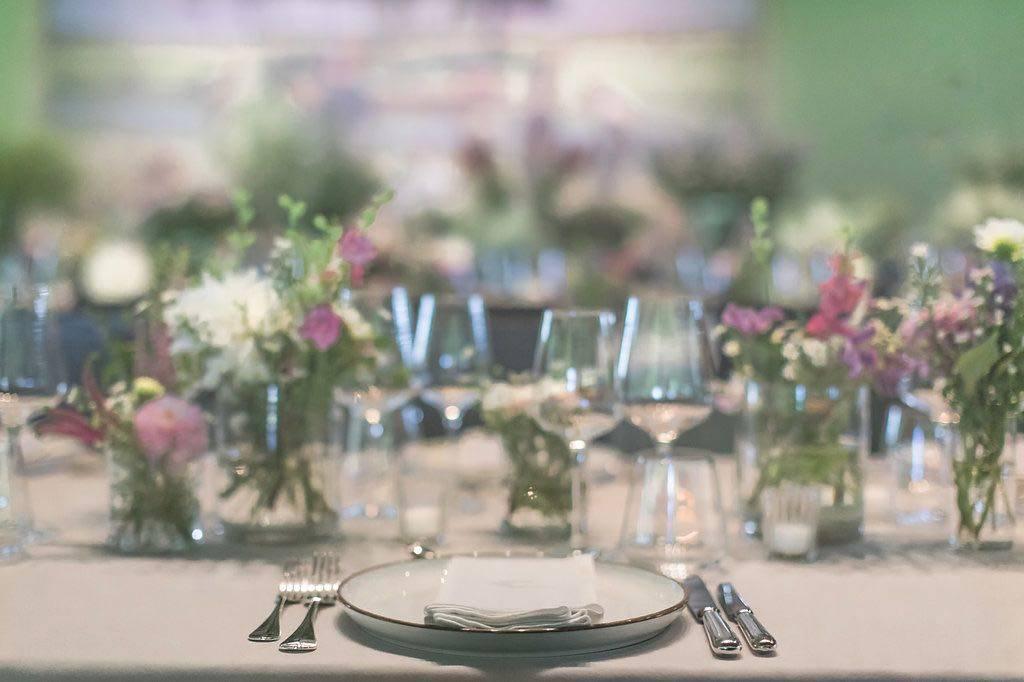 Presence - Costersveld -  House of Weddings - 9