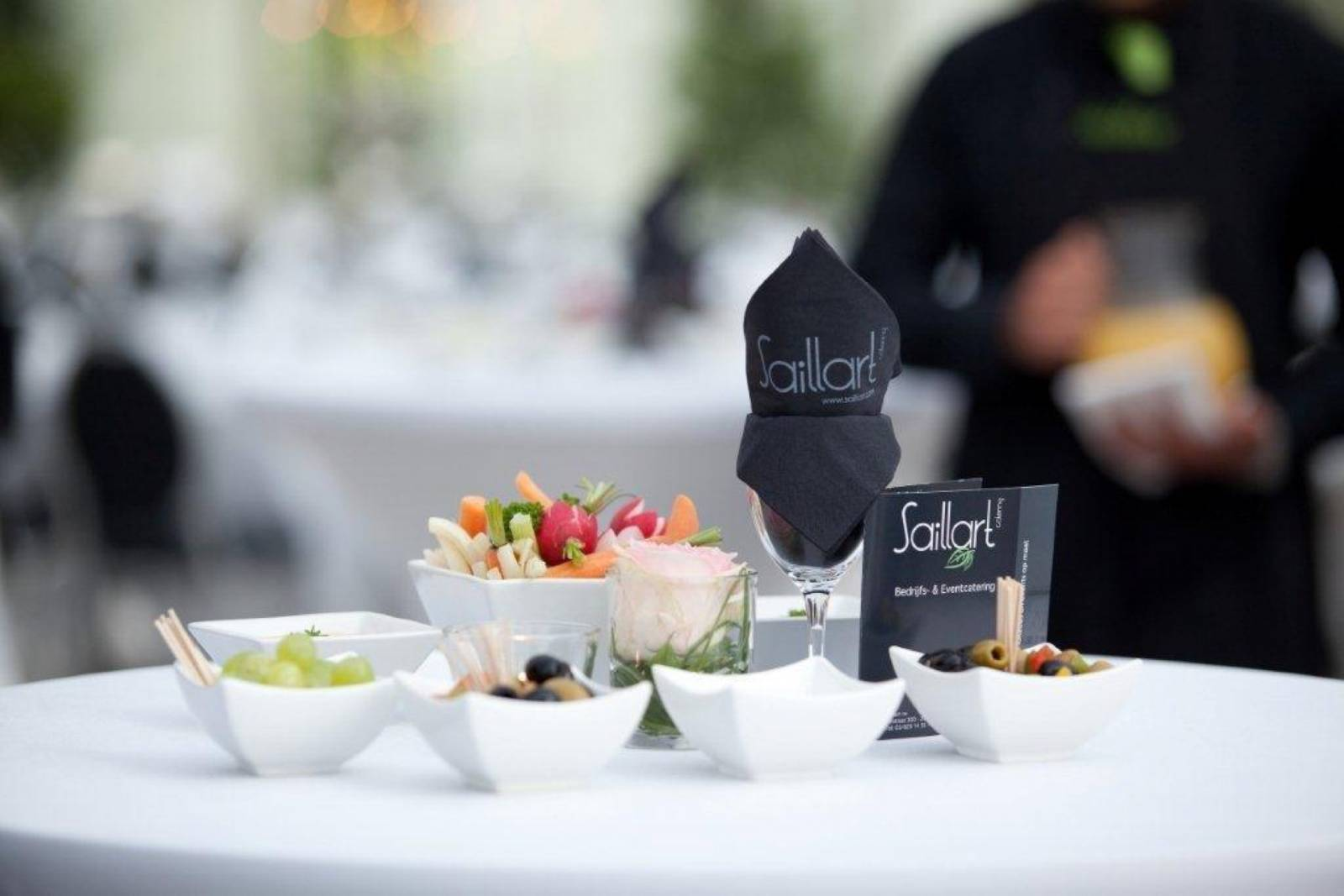 Saillaert Catering - House of Weddings-06