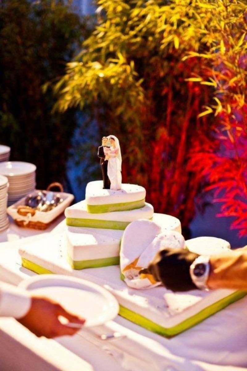 Saillaert Catering - House of Weddings-09