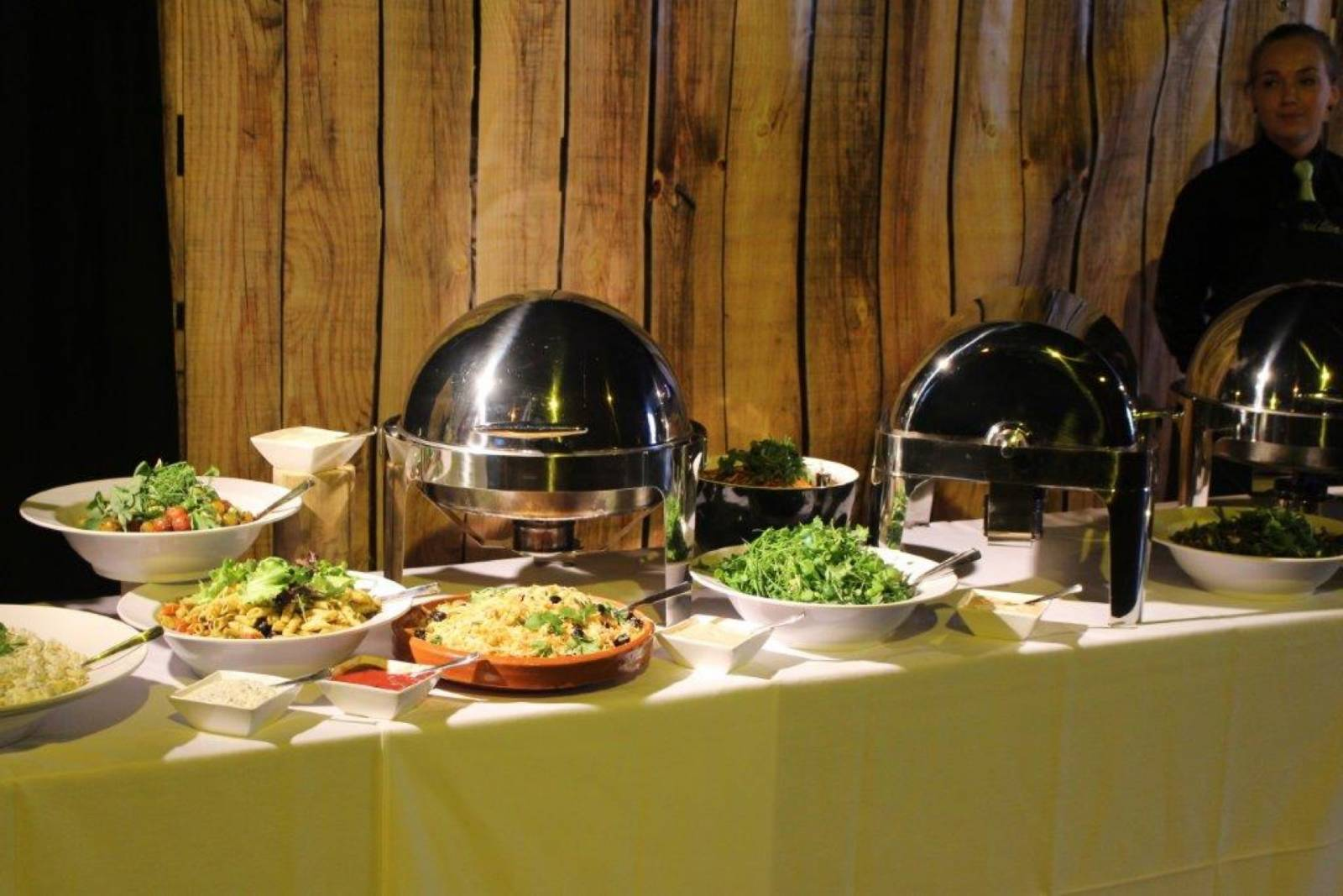 Saillaert Catering - House of Weddings-10