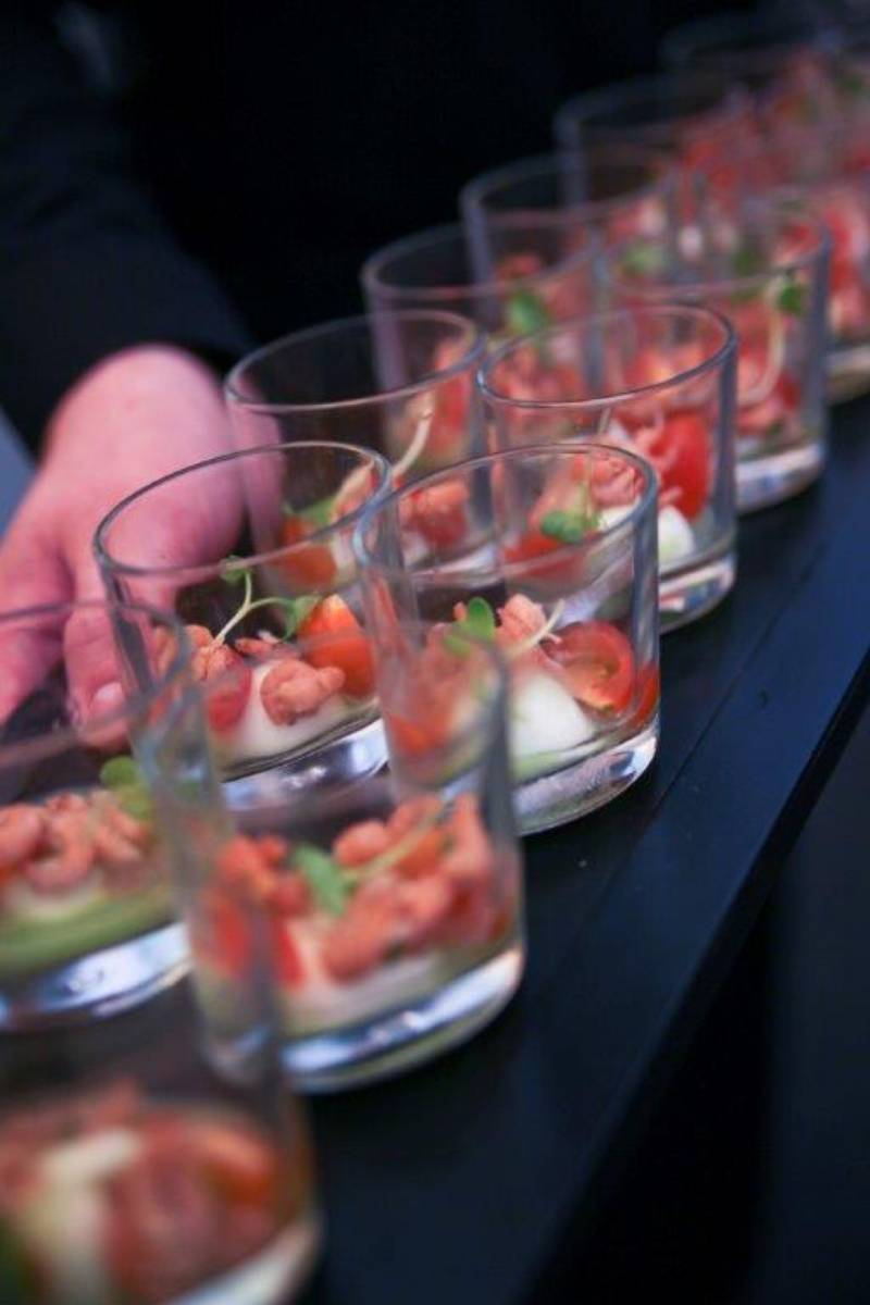 Saillaert Catering - House of Weddings-137