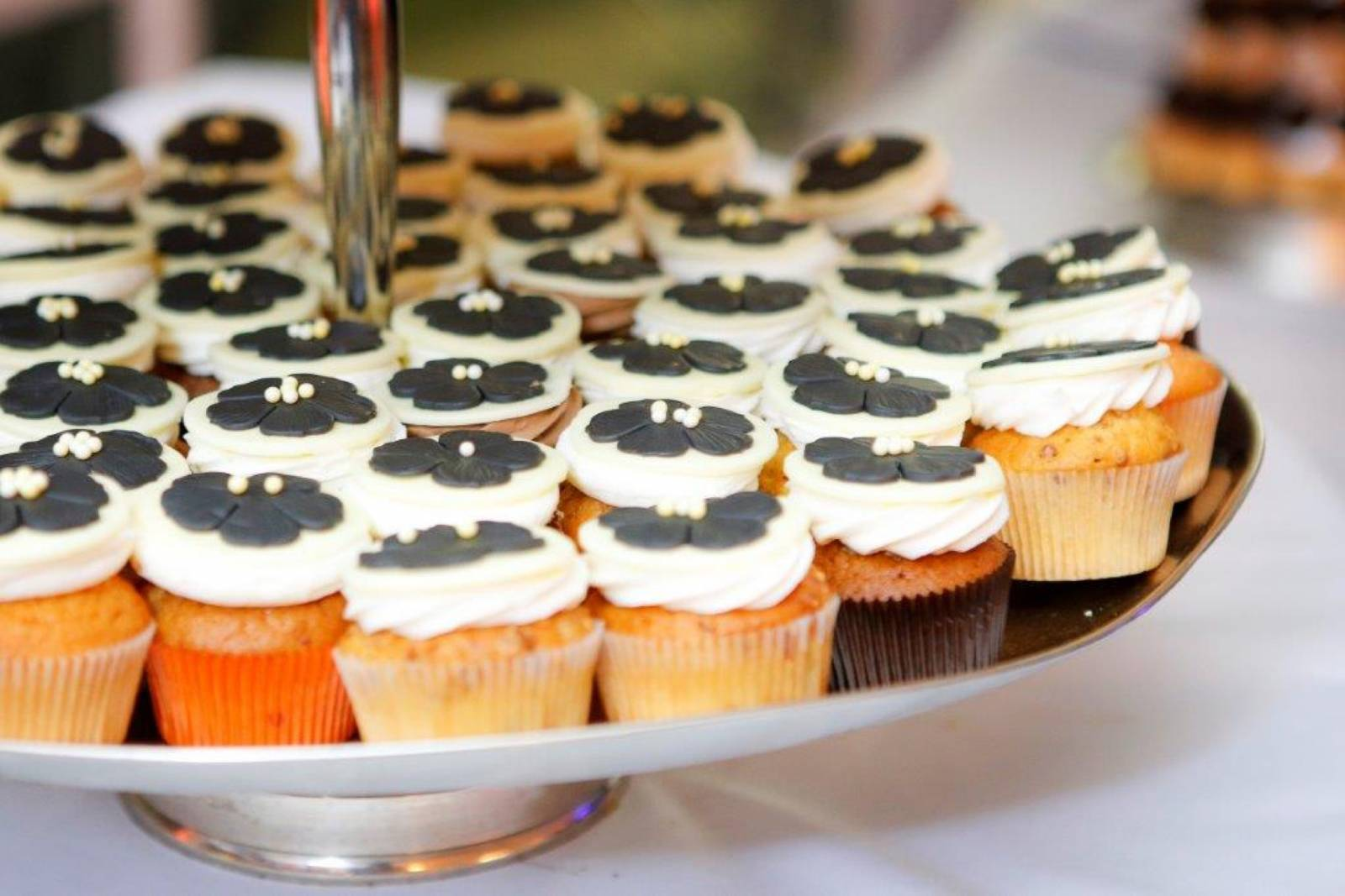 Saillaert Catering - House of Weddings-145