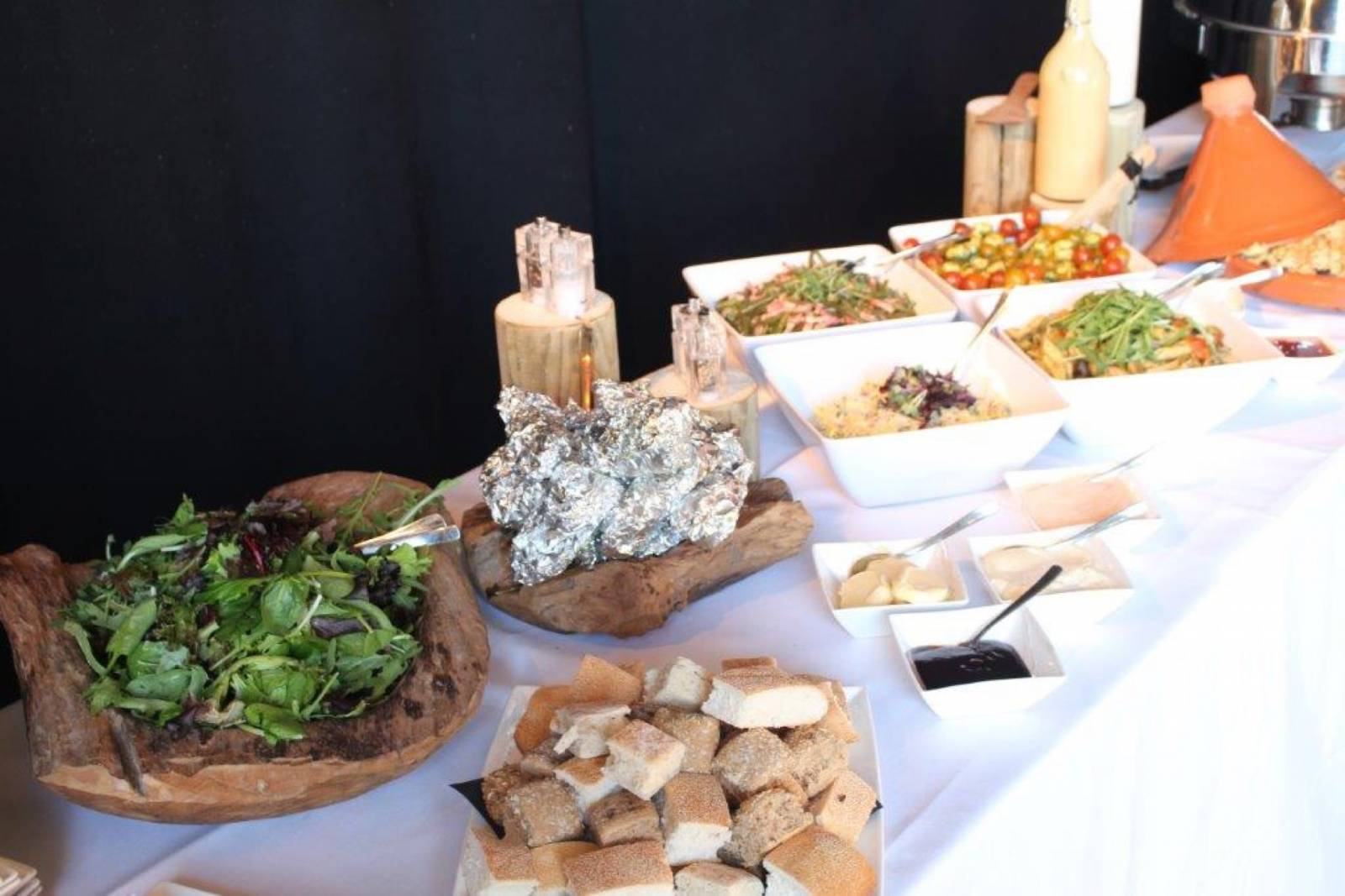 Saillaert Catering - House of Weddings-15