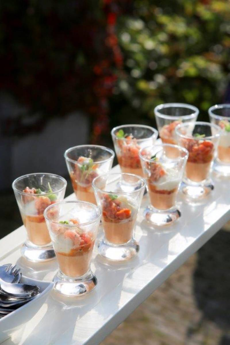 Saillaert Catering - House of Weddings-61