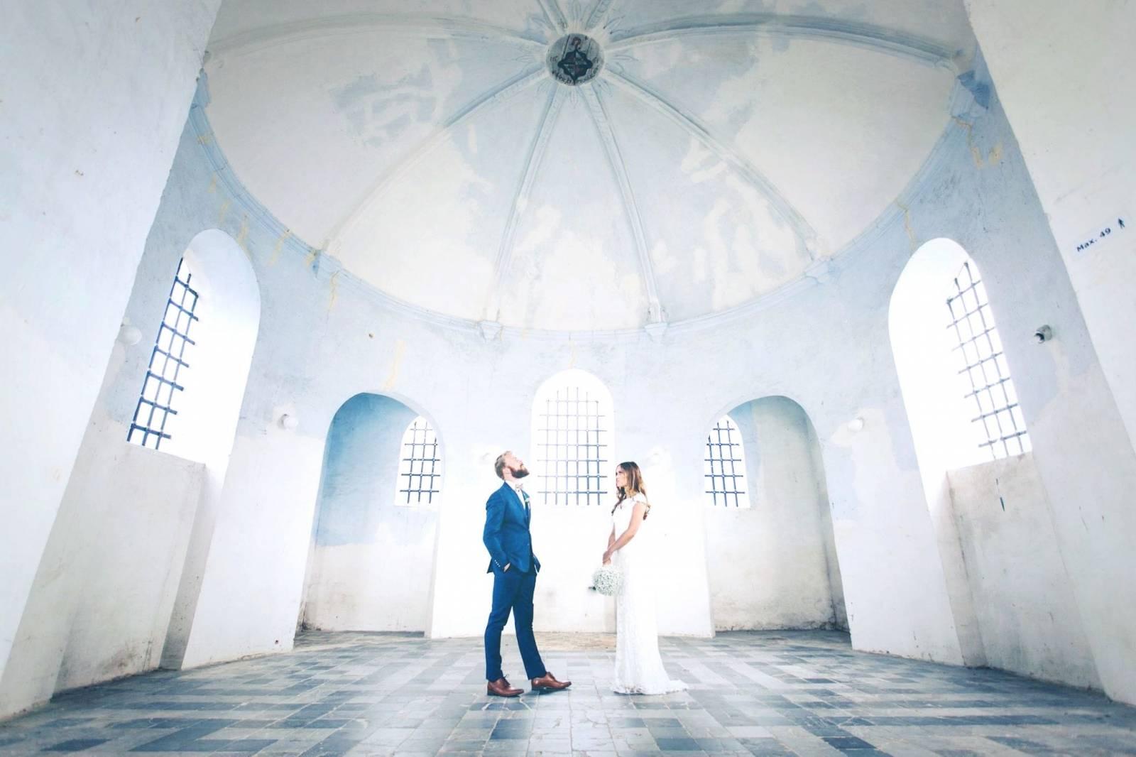 Tiendschuur - Feestzaal Hasselt - House of Weddings - 5