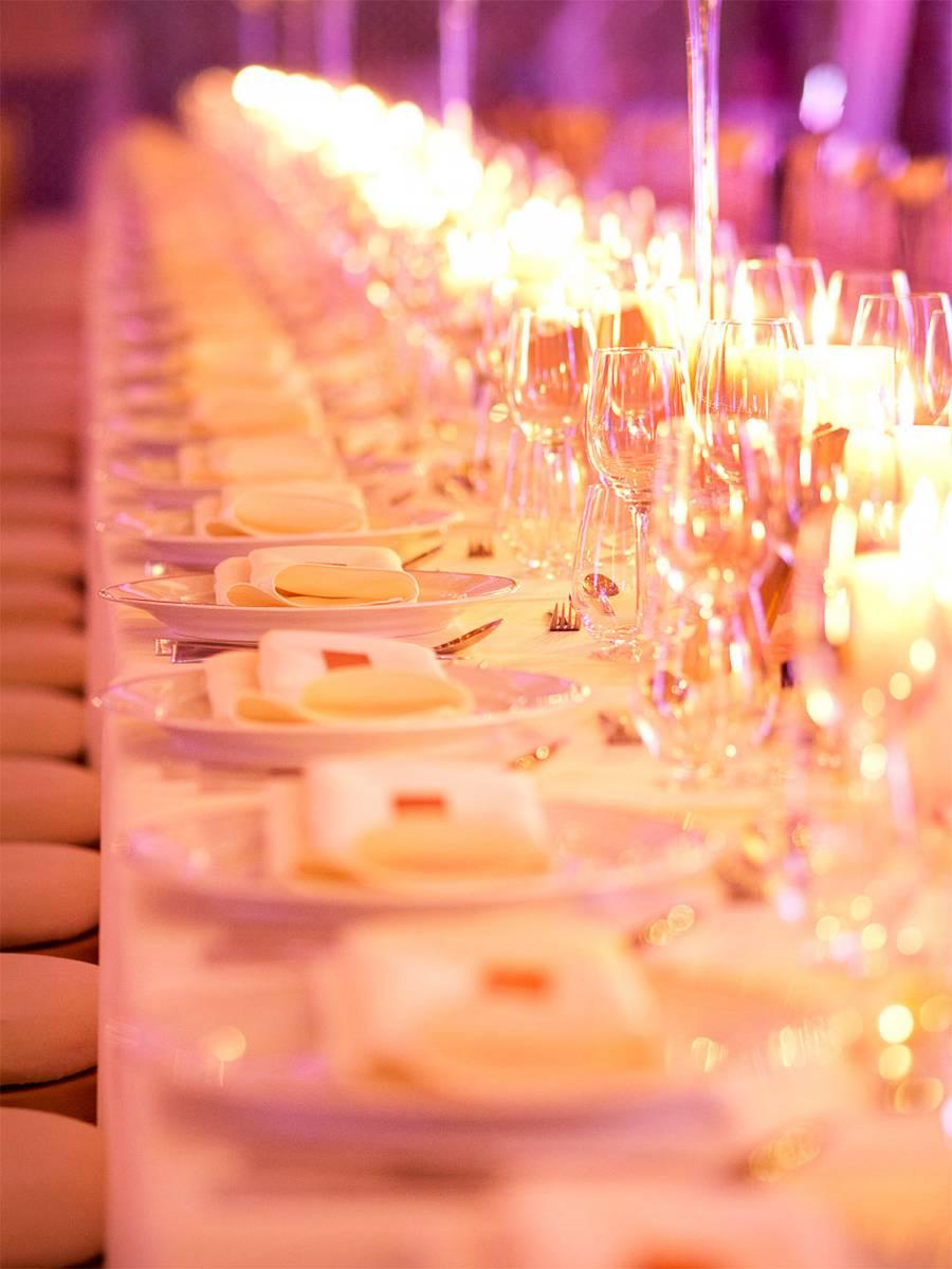 Traiteur Leconte - House of Weddings -02