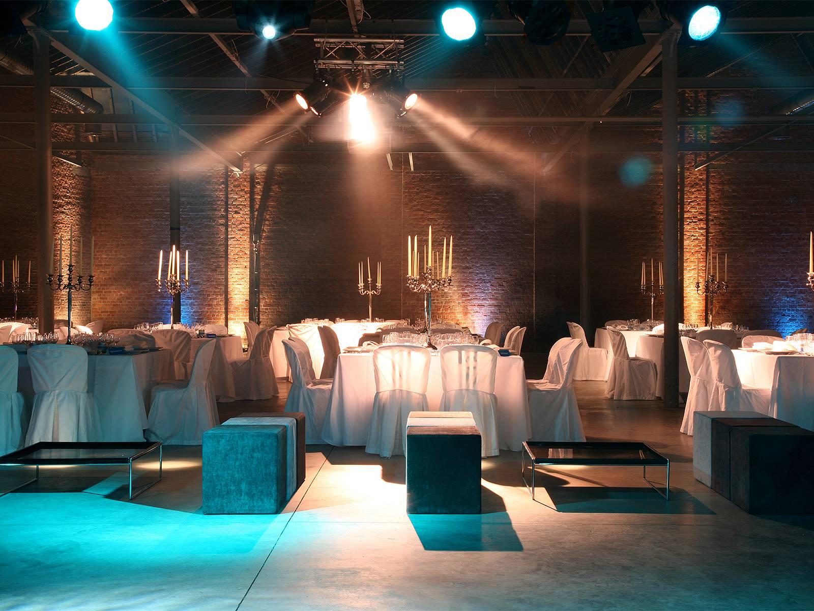 Traiteur Leconte - House of Weddings -03