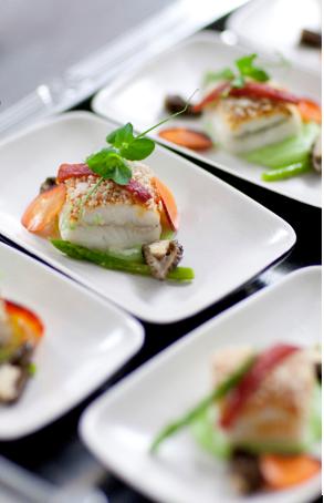 Very Food - 2 - House of Weddings -06