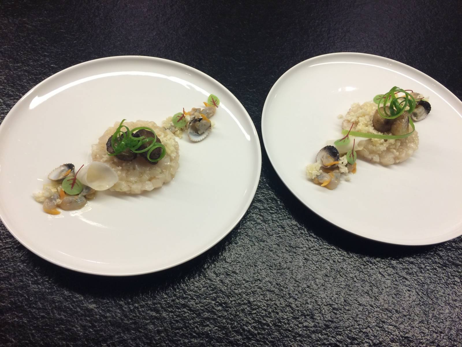 Very Food - 2 - House of Weddings -12