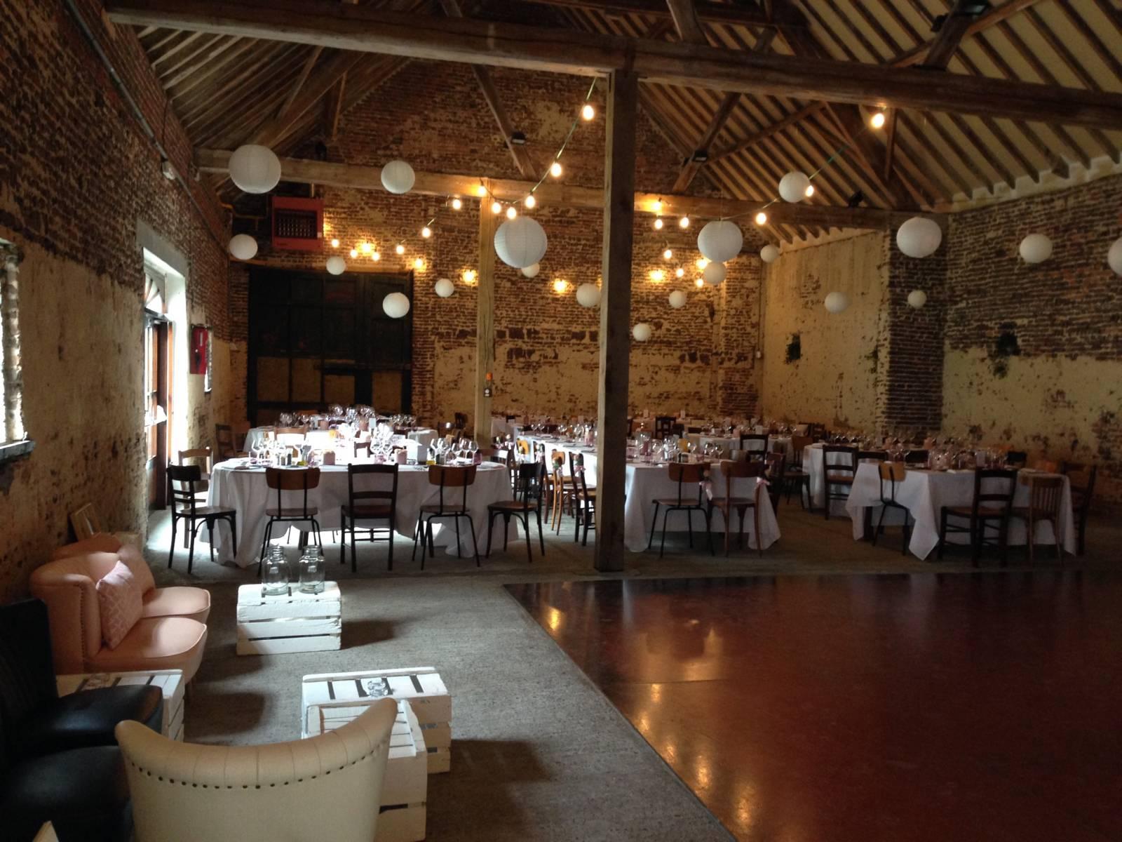 Very Food - 2 - House of Weddings -14