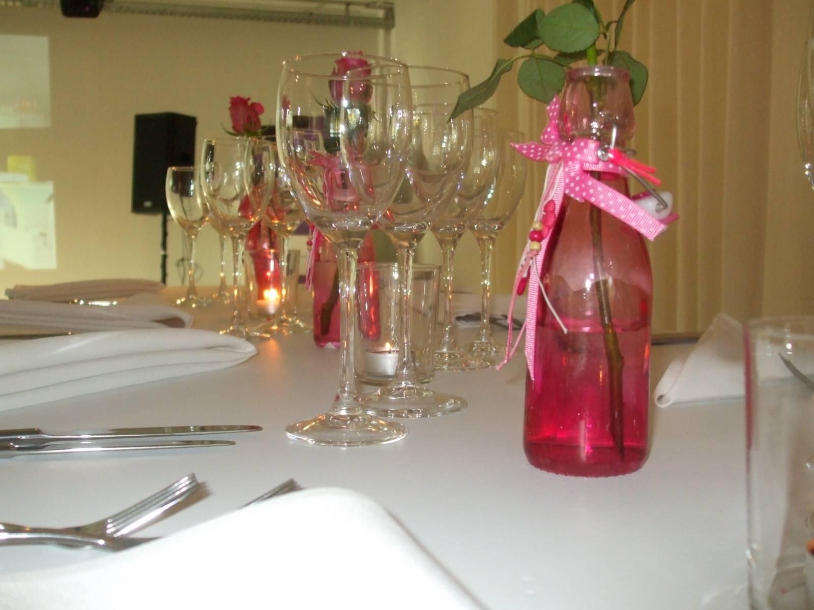 Very Food - 2 - House of Weddings -18