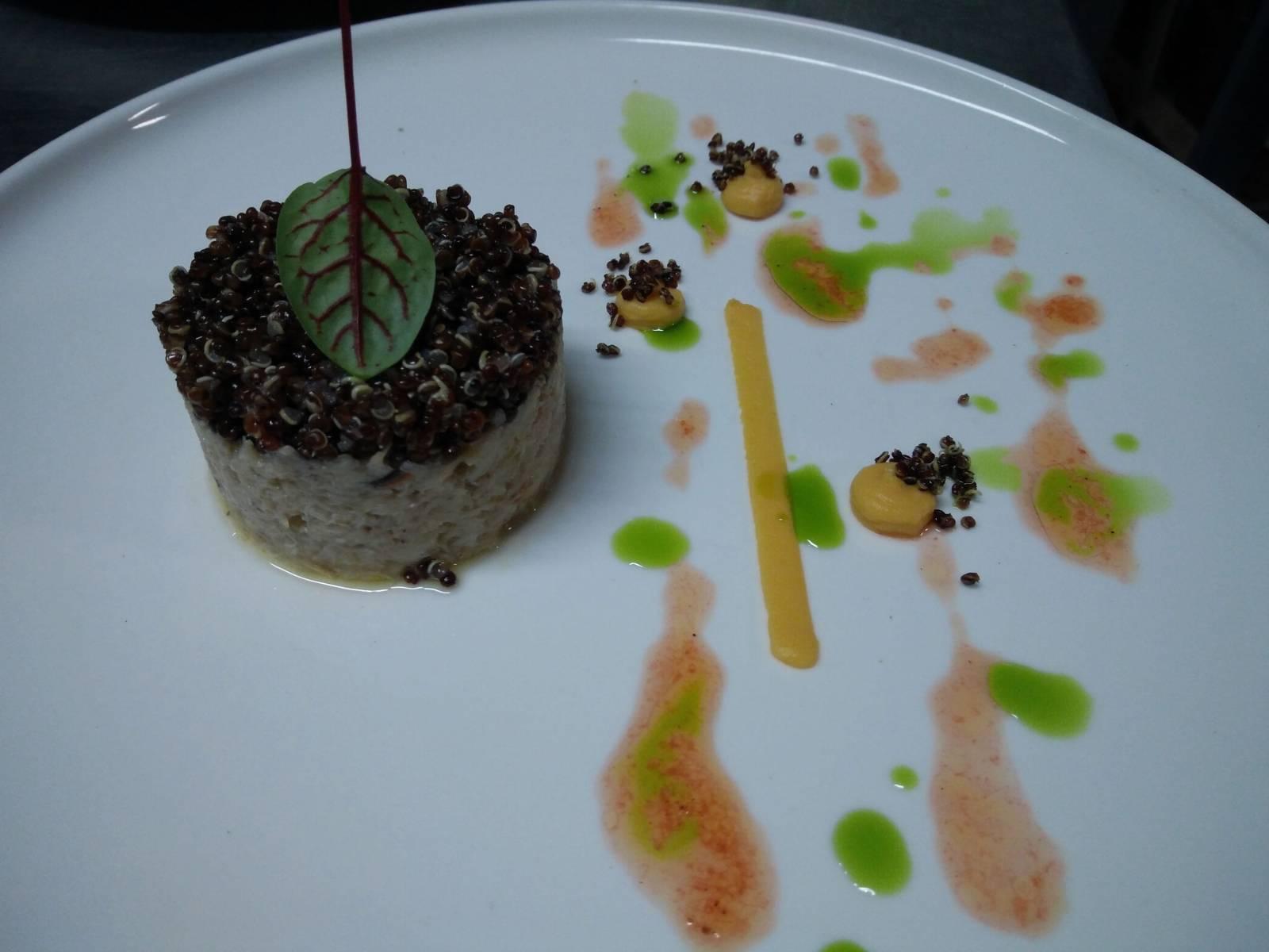Very Food - Catering - House of Weddings  - 4