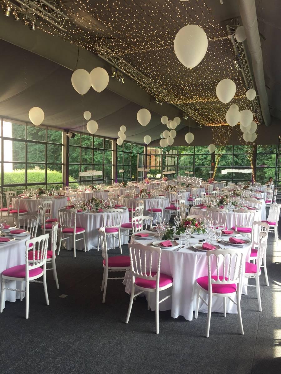 Yes by PLB 10 House of weddings Wedding planner huwelijk