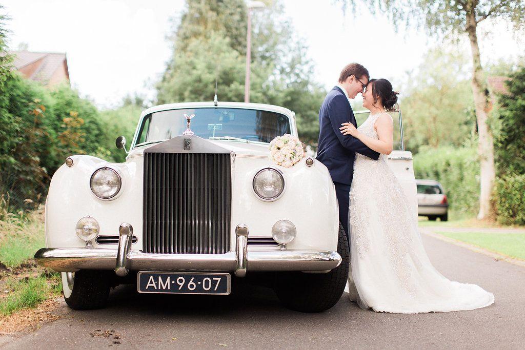 Koppel_20160702_Hung_Verstraete_Wedding_Small_0493