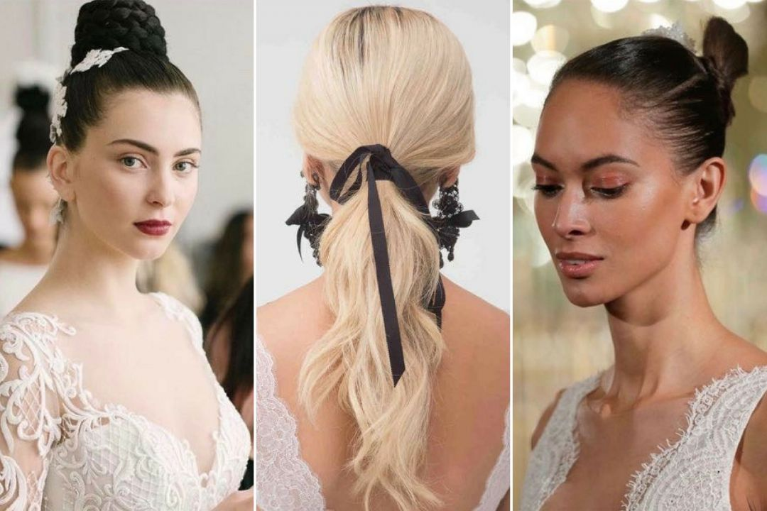Make up Trends 2018 - House of Weddings - 1 (1)