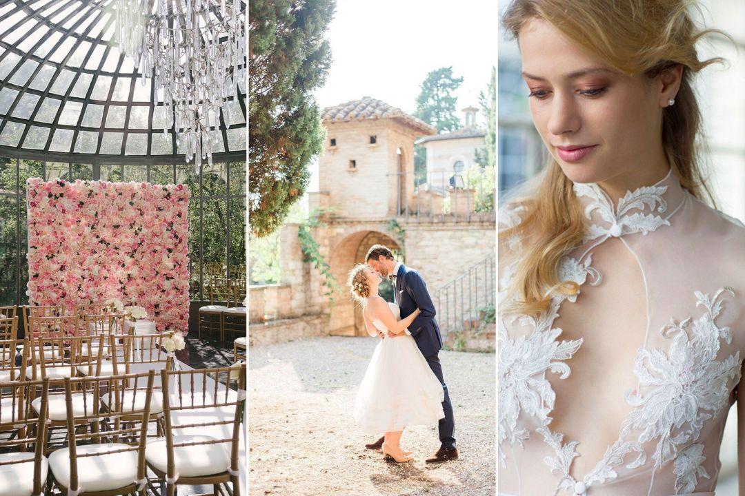 Wedding trends 2018 -  House of Weddings - 1 (1)