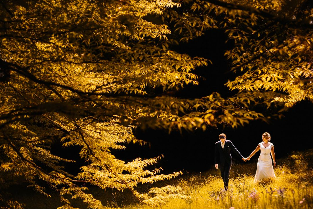 Yves Schepers - Photography - House of Weddings - 1