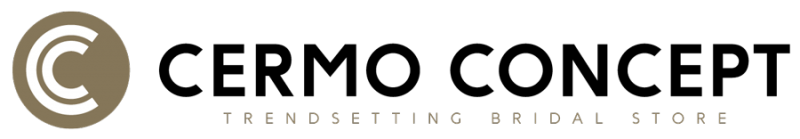 Logo - Cermo Concept - House of Weddings Quality Label
