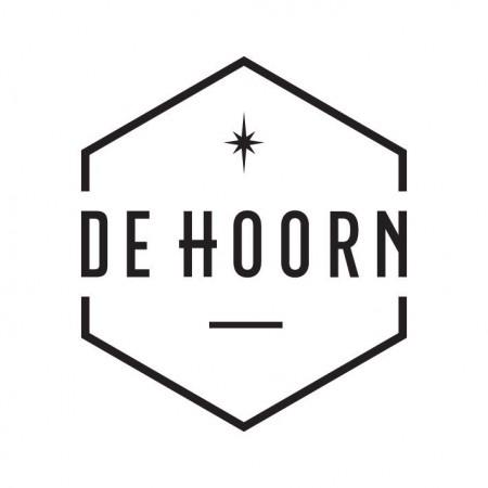 Logo - De Hoorn - House of Weddings Quality Label