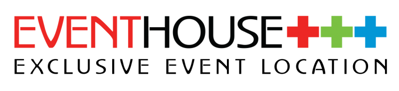 Logo - Eventhouse - House of Weddings Quality Label