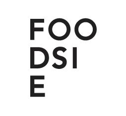 Logo - Foodsie - House of Weddings Quality Label