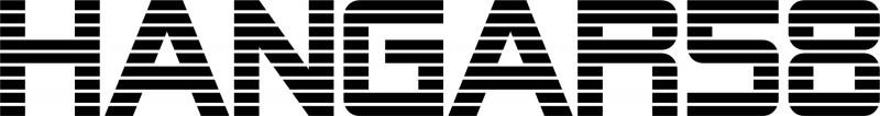 Logo - HANGAR58 - House of Weddings Quality Label