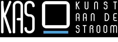 Logo - KAS   Kunst aan de Stroom - House of Weddings Quality Label