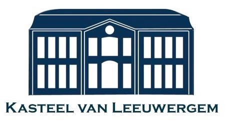 Logo - Kasteel van Leeuwergem - House of Weddings Quality Label