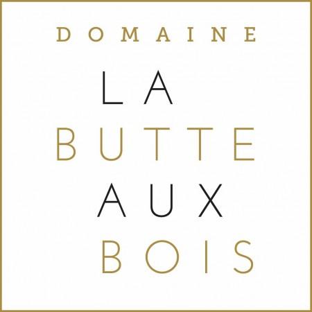 Logo - La Butte aux Bois - House of Weddings Quality Label