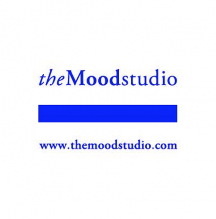 Logo - the Moodstudio - House of Weddings Quality Label