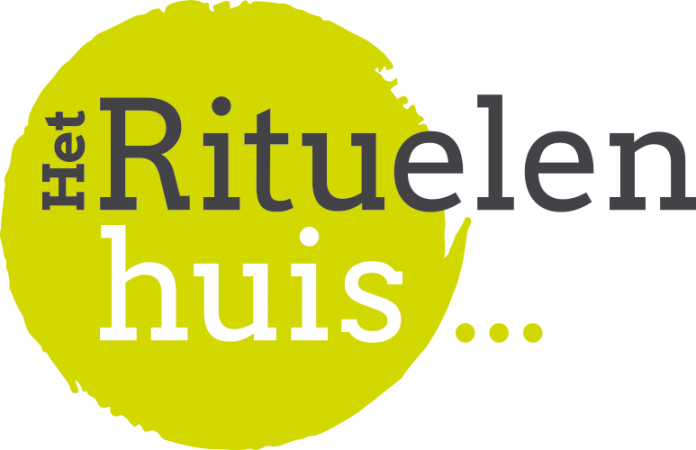 Logo - Het Rituelenhuis - House of Weddings Quality Label