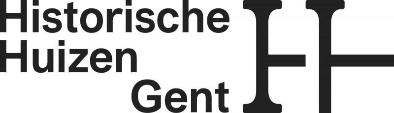 Logo - Sint-Pietersabdij - House of Weddings Quality Label