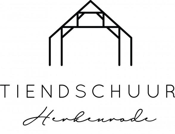 Logo - Tiendschuur Herkenrode - House of Weddings Quality Label