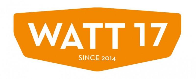 Logo - Watt17 - House of Weddings Quality Label