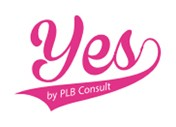 Logo - YES by P - House of Weddings Quality Label