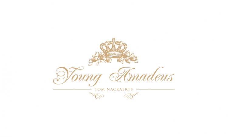 Logo - Young Amadeus - House of Weddings Quality Label