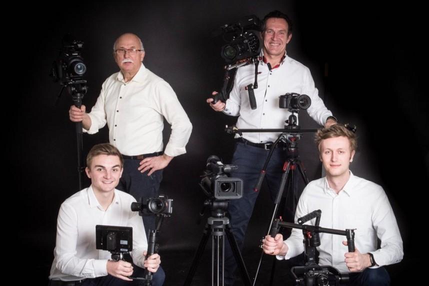 VDS Video Productions