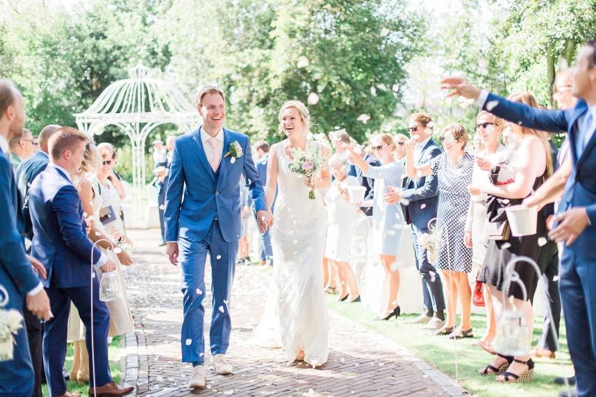 Elisabeth Van Lent - House of Weddings -06