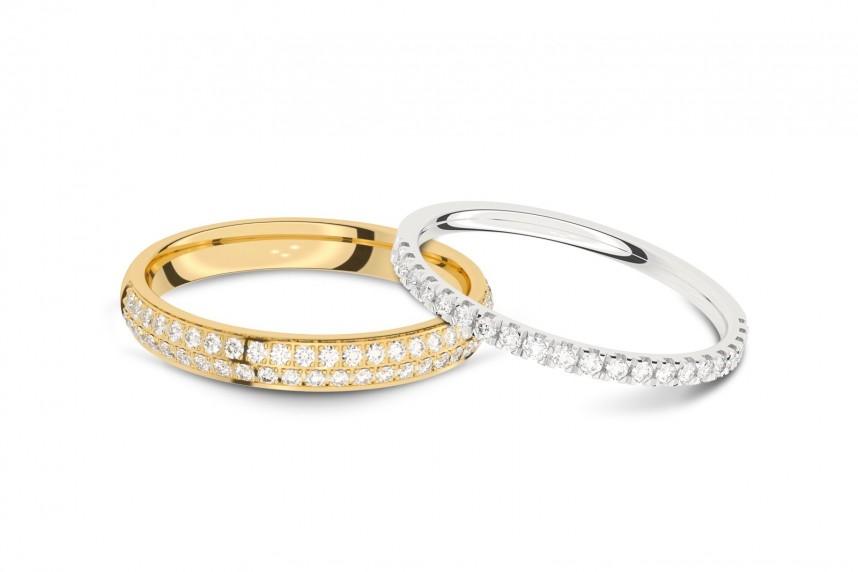 Juwelier Jan Maes