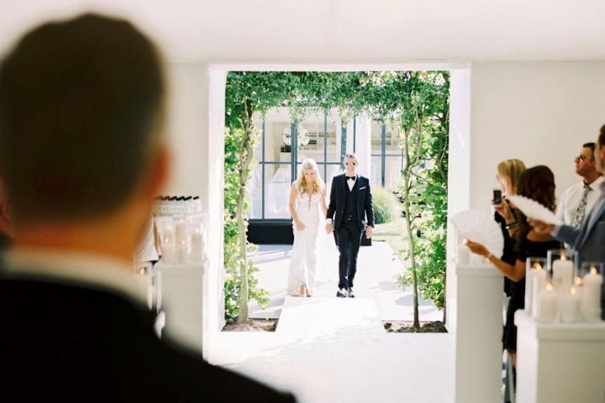 la-sensa-wedding-planner-wesley-nulens-silverspoon-stories-by-mabel-floral-sensa-video-bruidbeeld-house-of-weddings-92-5b23a9c1e7a69 (1)
