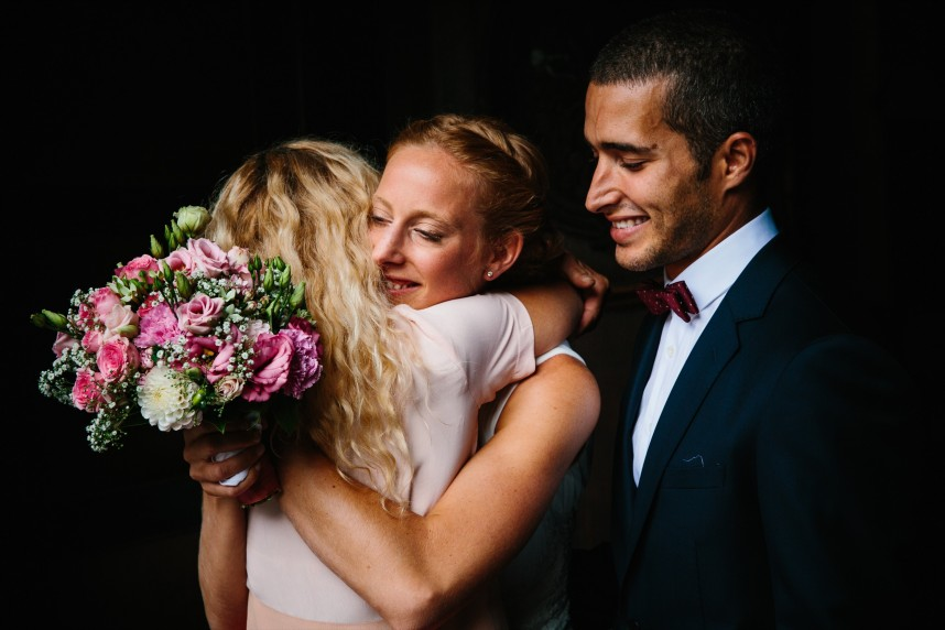 Real Wedding Yves Schepers-House of Weddings-07